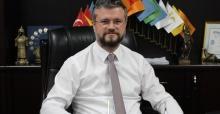 MHP'de kongre takvimi belli oldu