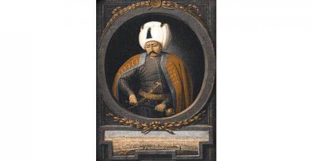 Amerikalılar kahve için Yavuz Sultan Selim'e teşekkür etmeli